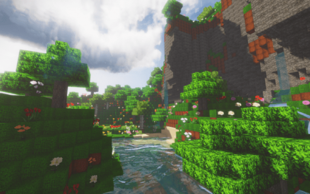 Best Minecraft Texture Pack 2021 Full Guide and List
